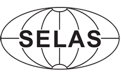 Selas Mapping Services