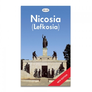 Travel Guide of Nicosia In English